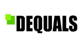 DEQUALS LOGO for web6A