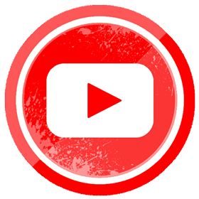 Subscribe to The Ministry of Dice on YouTube