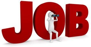 DIIKINS Food Company Limited Recruitment 2017