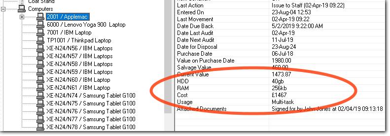 locator-item-details