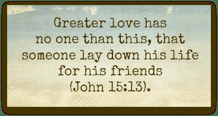 John 1513