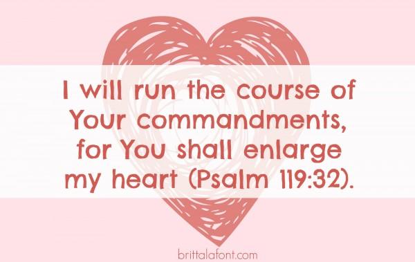 Psalm 11932