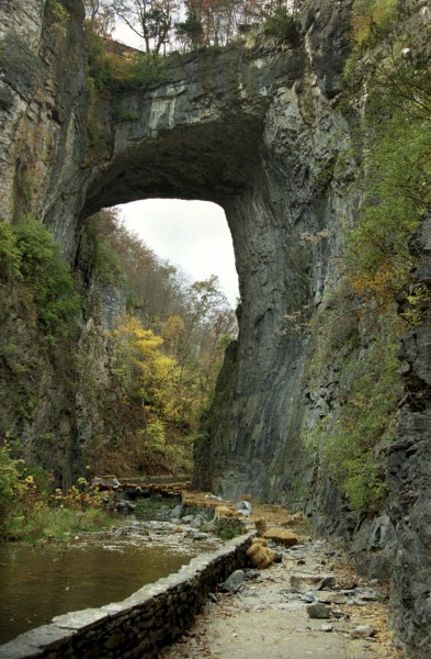 http://myweb.rollins.edu/jsiry/Nat-Bridge_Va.html