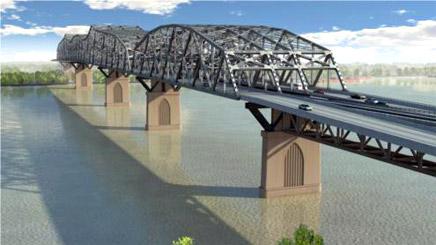 Britta: Bridge