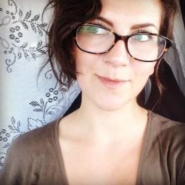 Britt A.M.