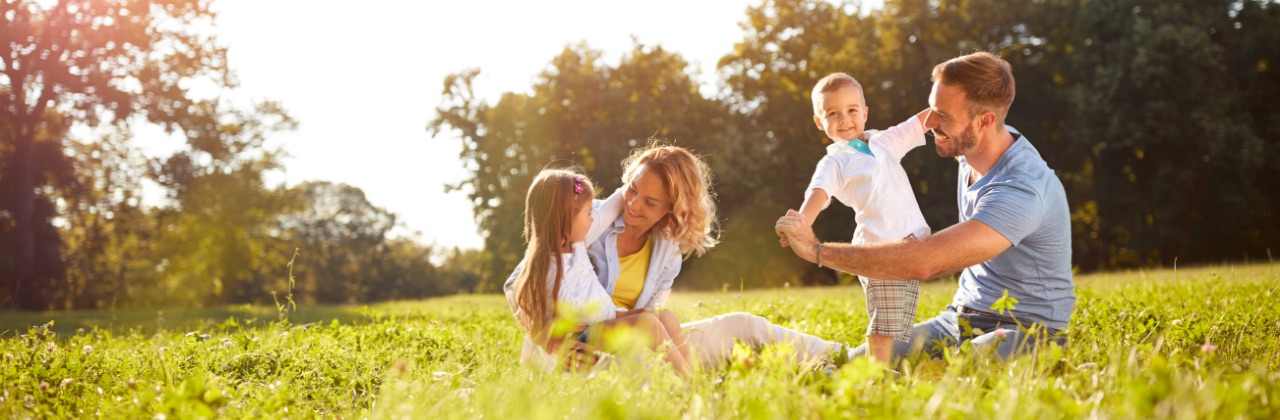 Family Therapy services for parents and children in the Houston, TX area 77079