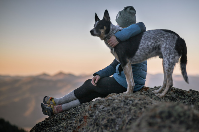 Pet Love! How Animals Can Improve Your Mental Health