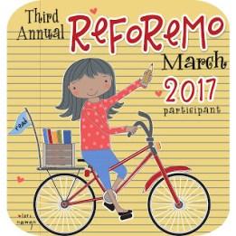 www.reforemo.com