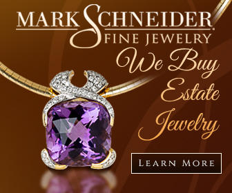 Mark Scheider - We Buy Estate Jewelry - large rectangle
