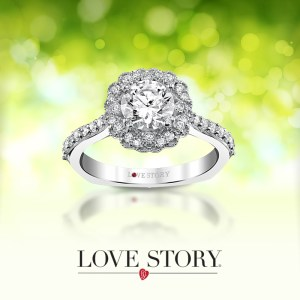Love Story - March 11