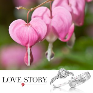 Love Story - March 13