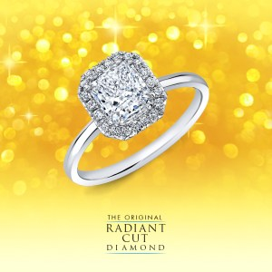Radiant - July Rings 10