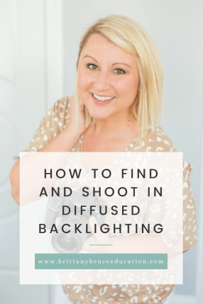 how-to-find-and-shoot-in-diffused-backlighting