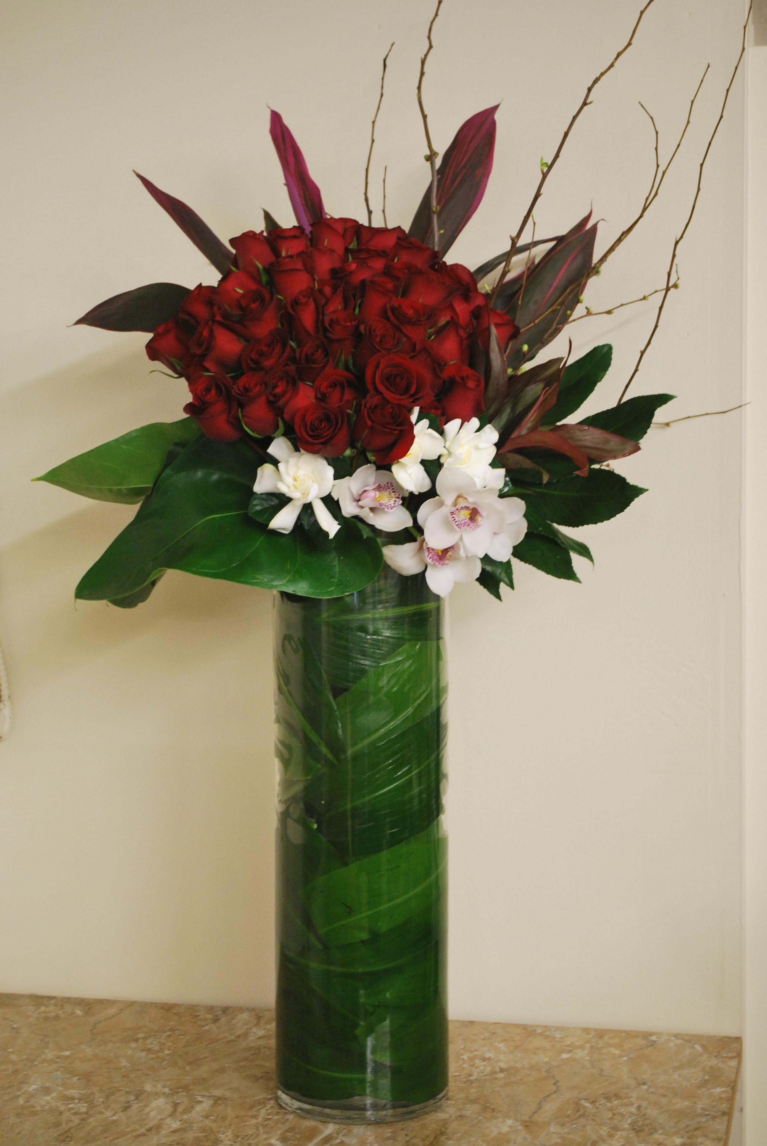 Fresh floral design ideas  Brittanyflowers Weblog