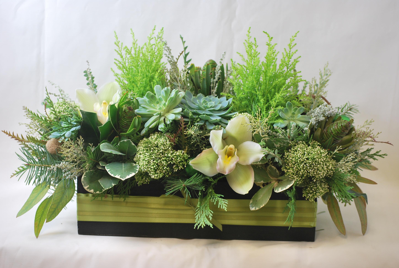 Holiday traditions  Brittanyflowers Weblog