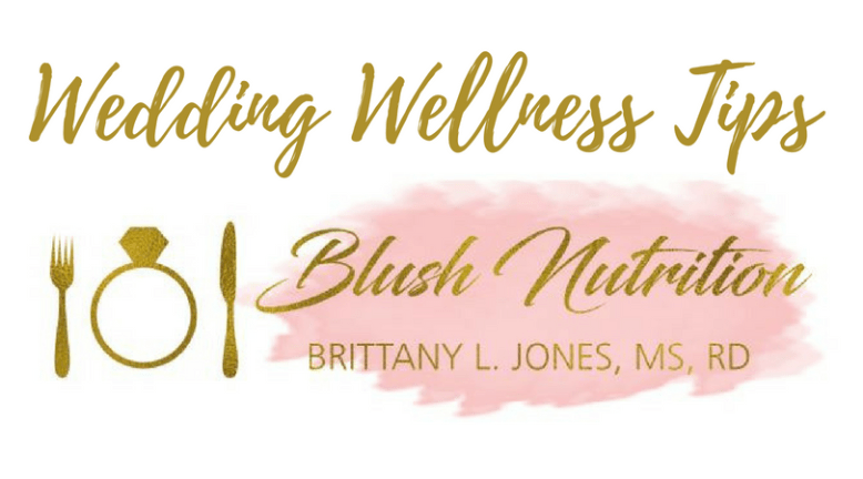 wedding wellness (1)
