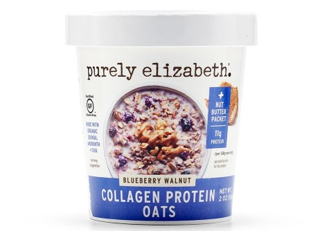 blueberry-walnut-collagen-protein-oats-web-1