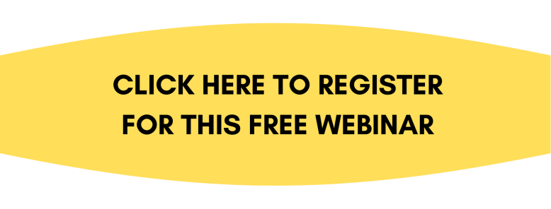 Click here to register for this free webinar (2)