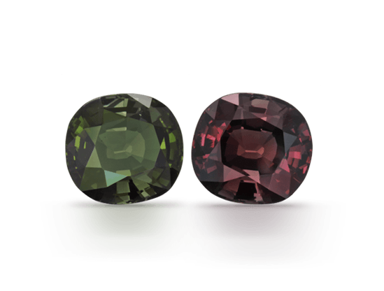 Image Result For Image Result For What Is The Most Valuable Stone