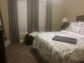 guest-bedroom