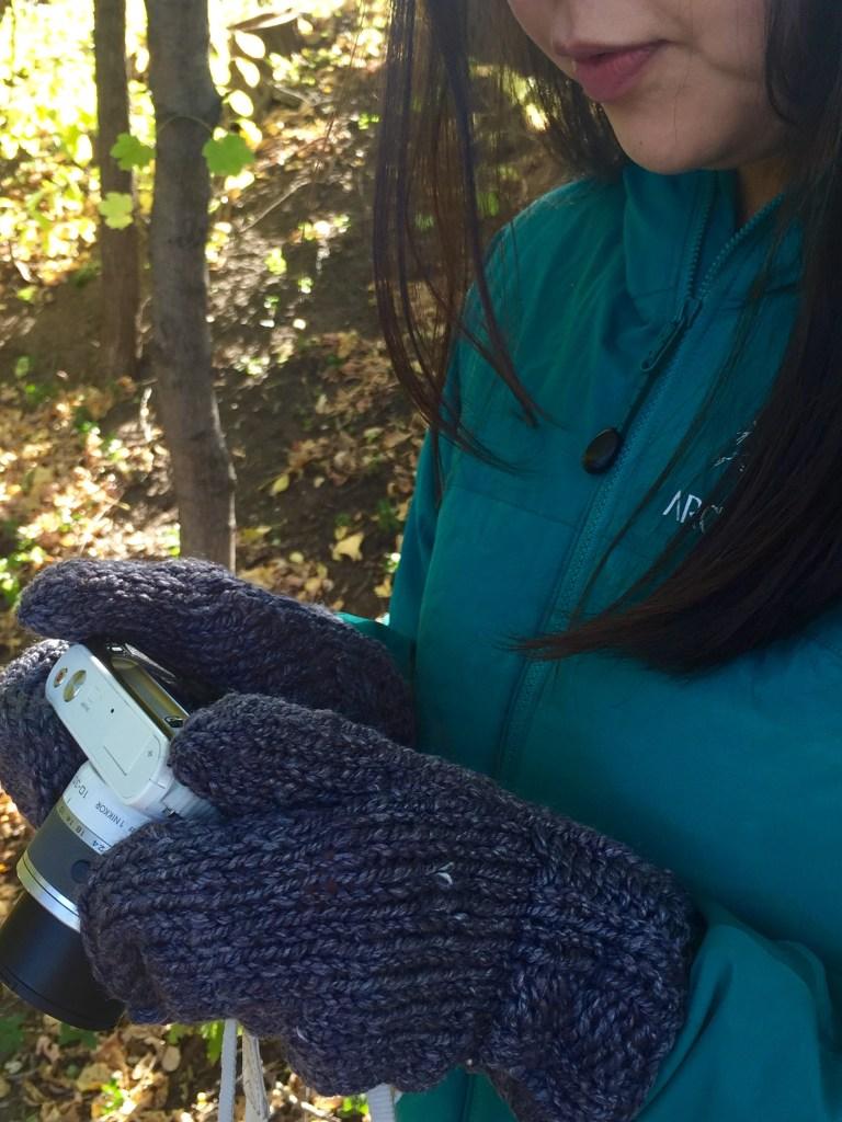 Handspun-Merino-Wool-Fleece-Lined-Giveaway-Pine-Tree-Goods