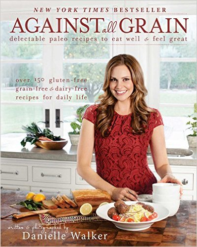 Cookbooks For Families