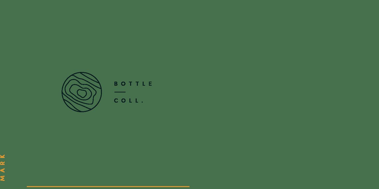 BottleCollective_LayoutArtboard-1
