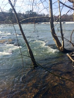 Broad River