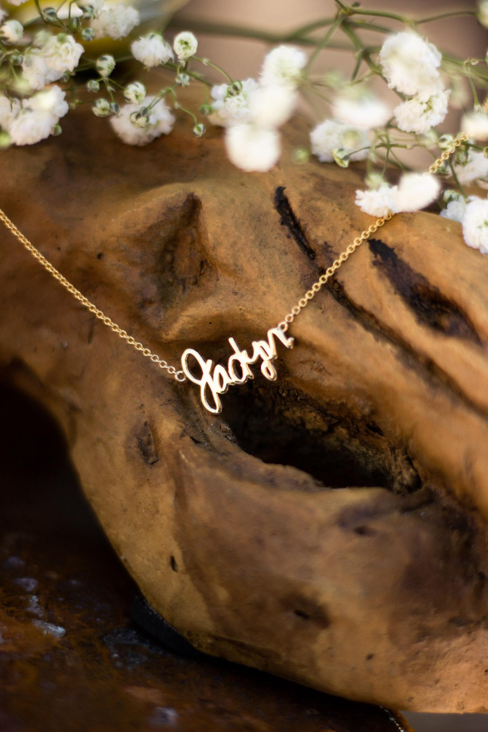 top 5 personalized jewelry