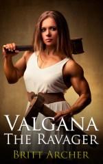 valgana-the-ravager-website