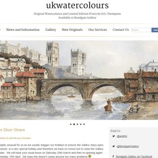 ukwatercolours1