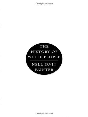 White History