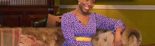 Adichie - Style - panatelevision