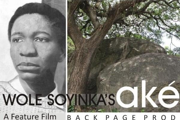 Ake Film 1