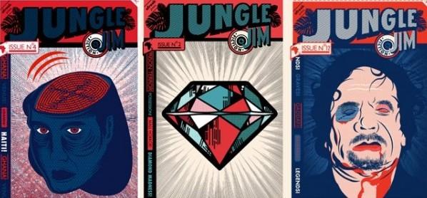 jungle-jim-3