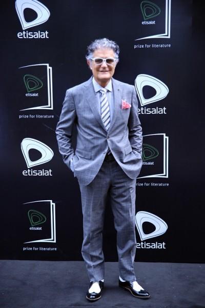 Amin Moussalli
