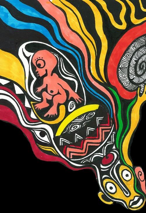 abiku-afromysterics-laolu-senbanjo-adunni-brittle-paper