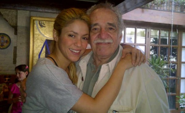 shakira-says-goodbye-colombian-author