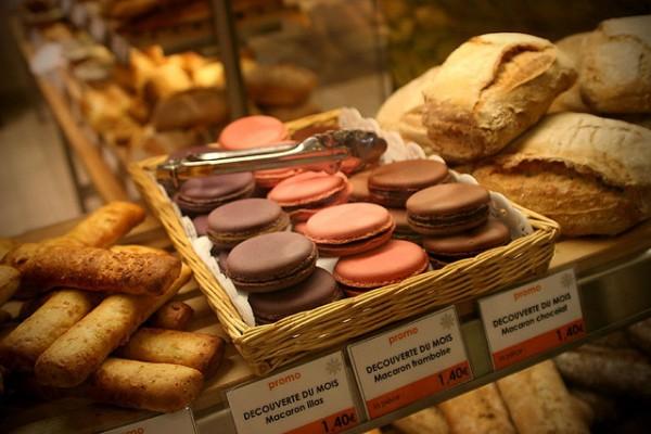 paris-food