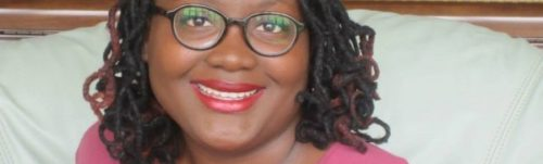efemia-chela-caine-prize-story-review-brittle-paper2