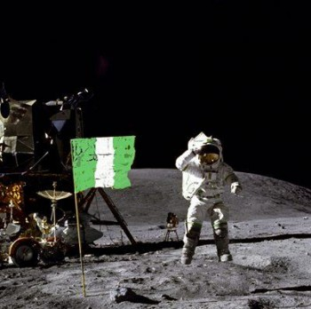 nigerians-in-space