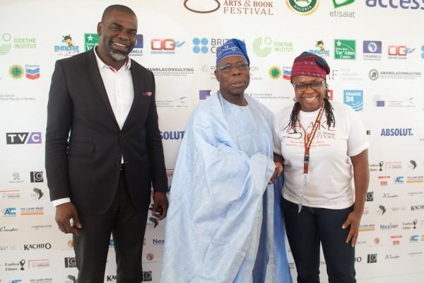 ake-festival-2014-obasanjo-2