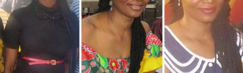 ukamaka-olisakwe-port-harcourt-book-festival-africa-39