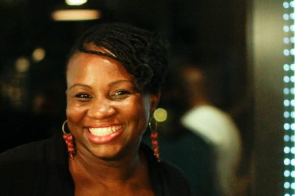 african-literary-evening-1-popoola