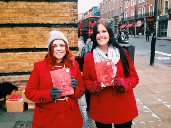 Red-coat-book-campaign5