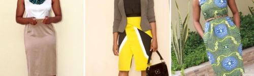 Chimamanda-Adichie-March-vogue-closet-diary