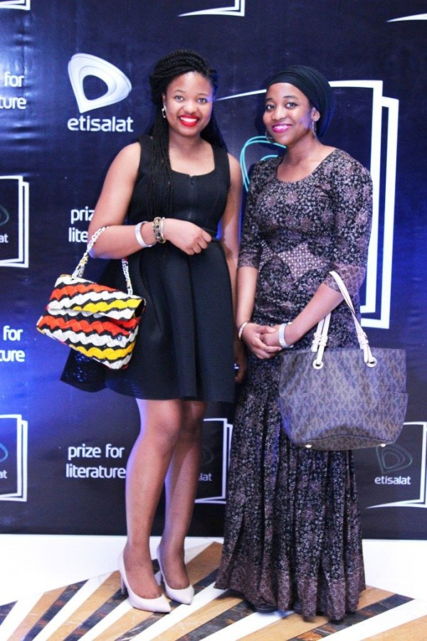 Etisalat-Prize-for-Literature27