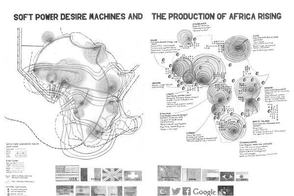 chimurenga-maps-africa2