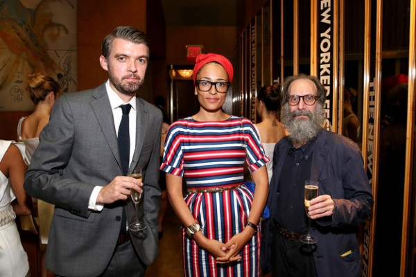 well-dressed-novelists-zadie-smith6