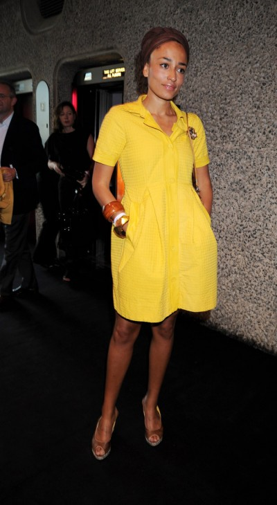 well-dressed-novelists-zadie-smith8